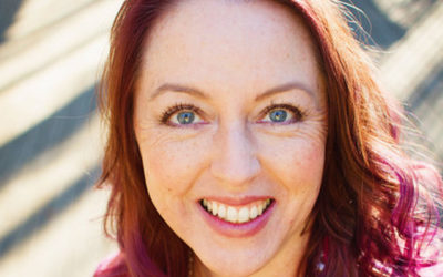 How A Corporate Employee  Transitioned To Full-Time Life Coach  And Earns $200/Hour